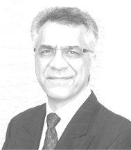 Siamik Djahedi